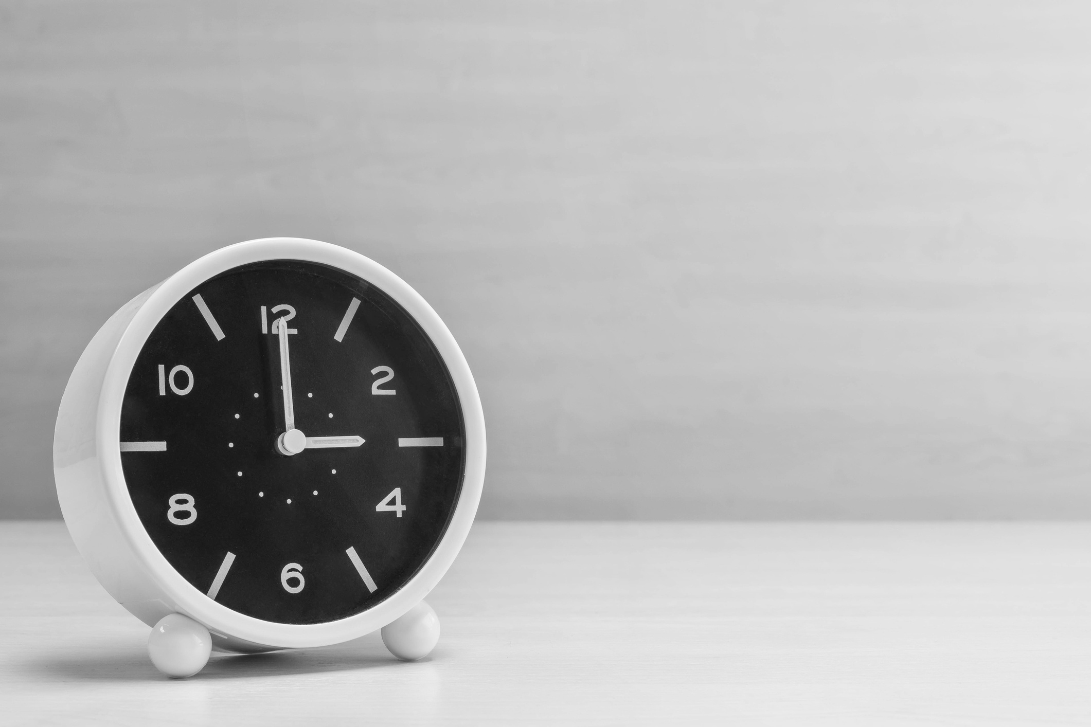 3 PM Clock V1.jpg