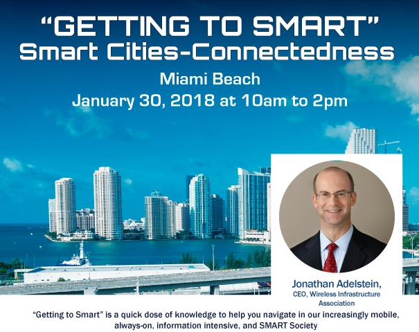 Dense Miami January 30th Event V2.png
