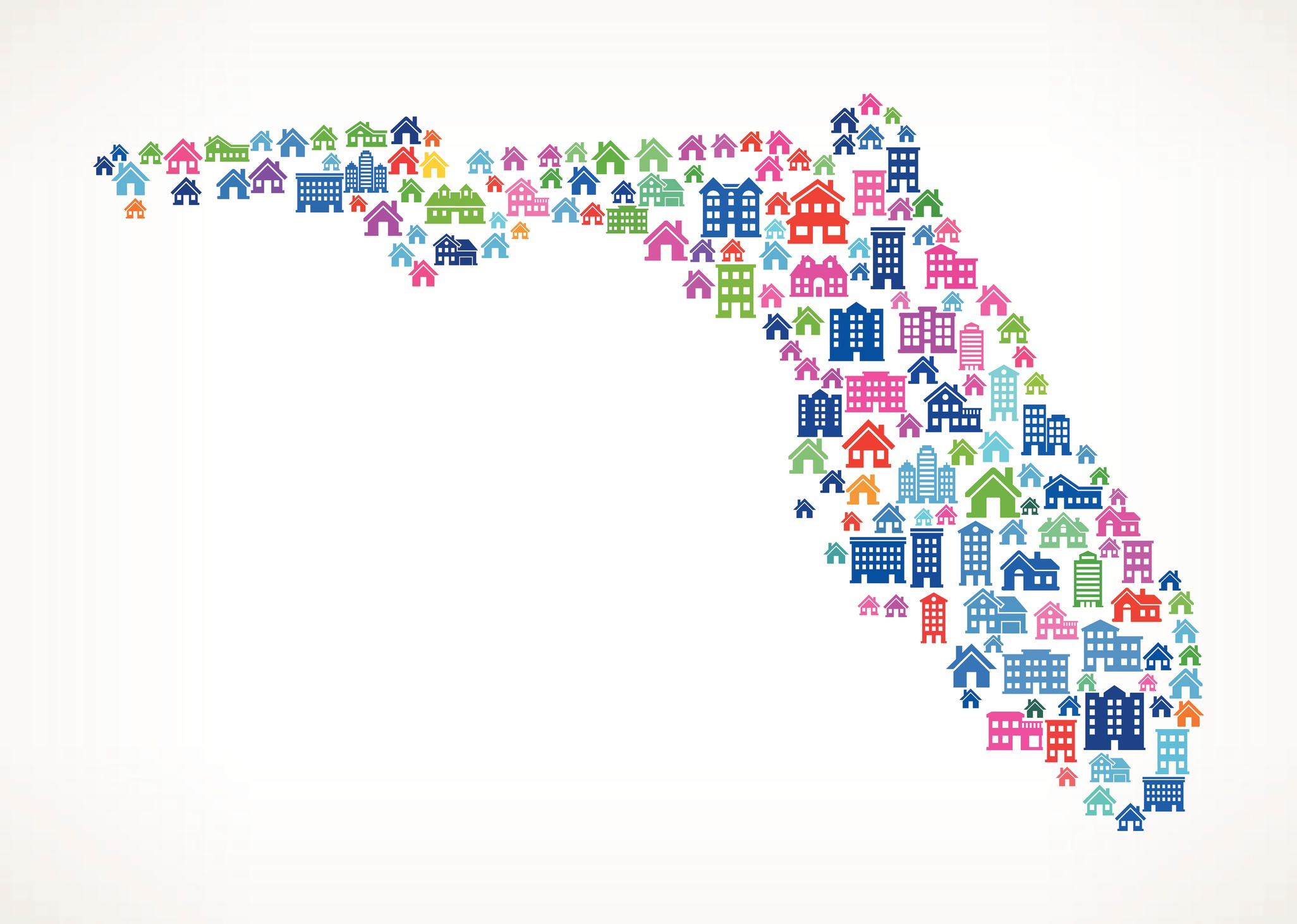 Florida Condo Map.jpg