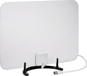 HD Antenna 2