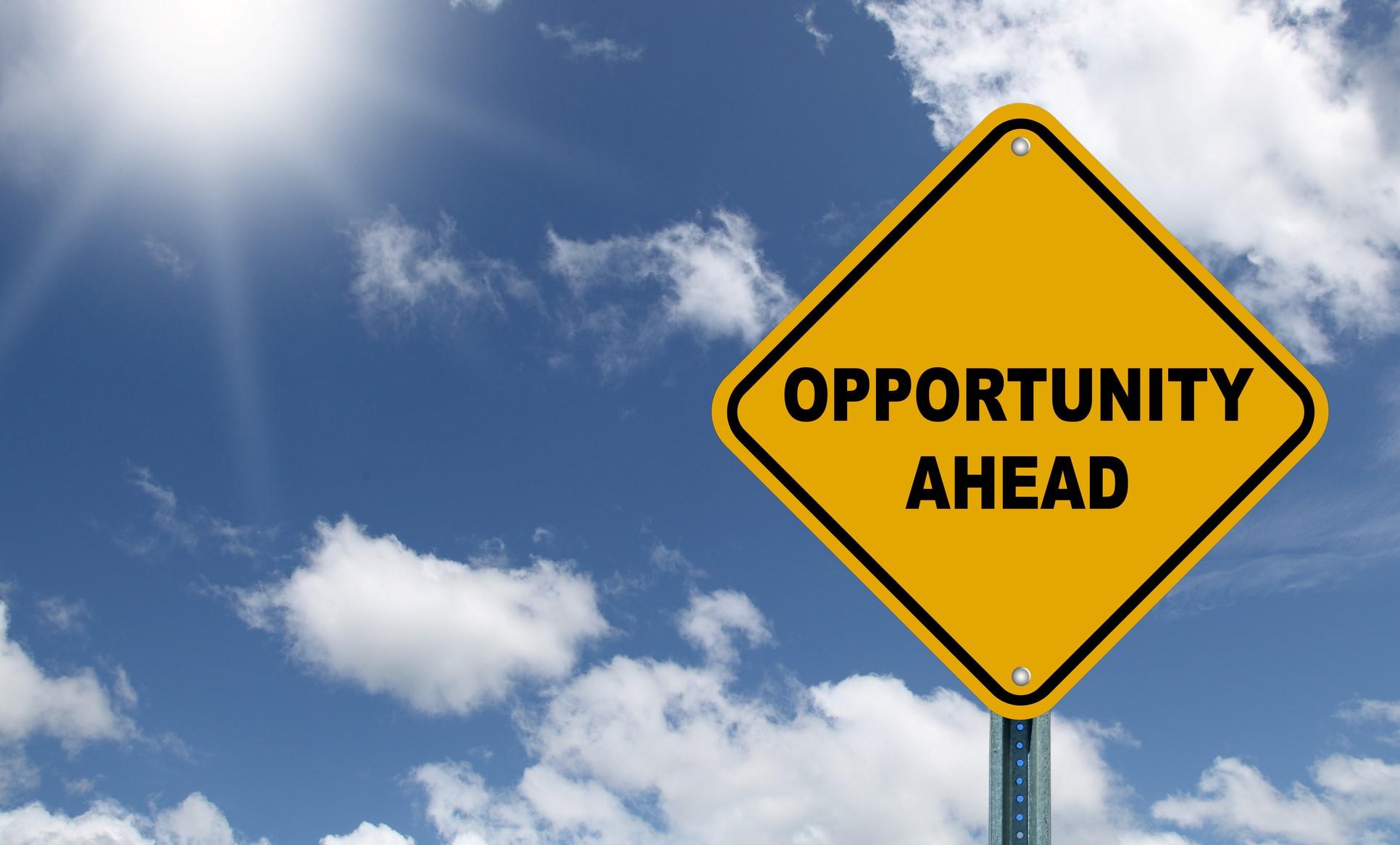 Opportunity Ahead.jpg