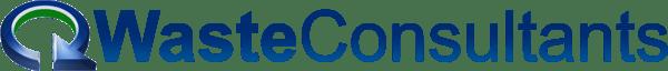 Waste Consultants Logo